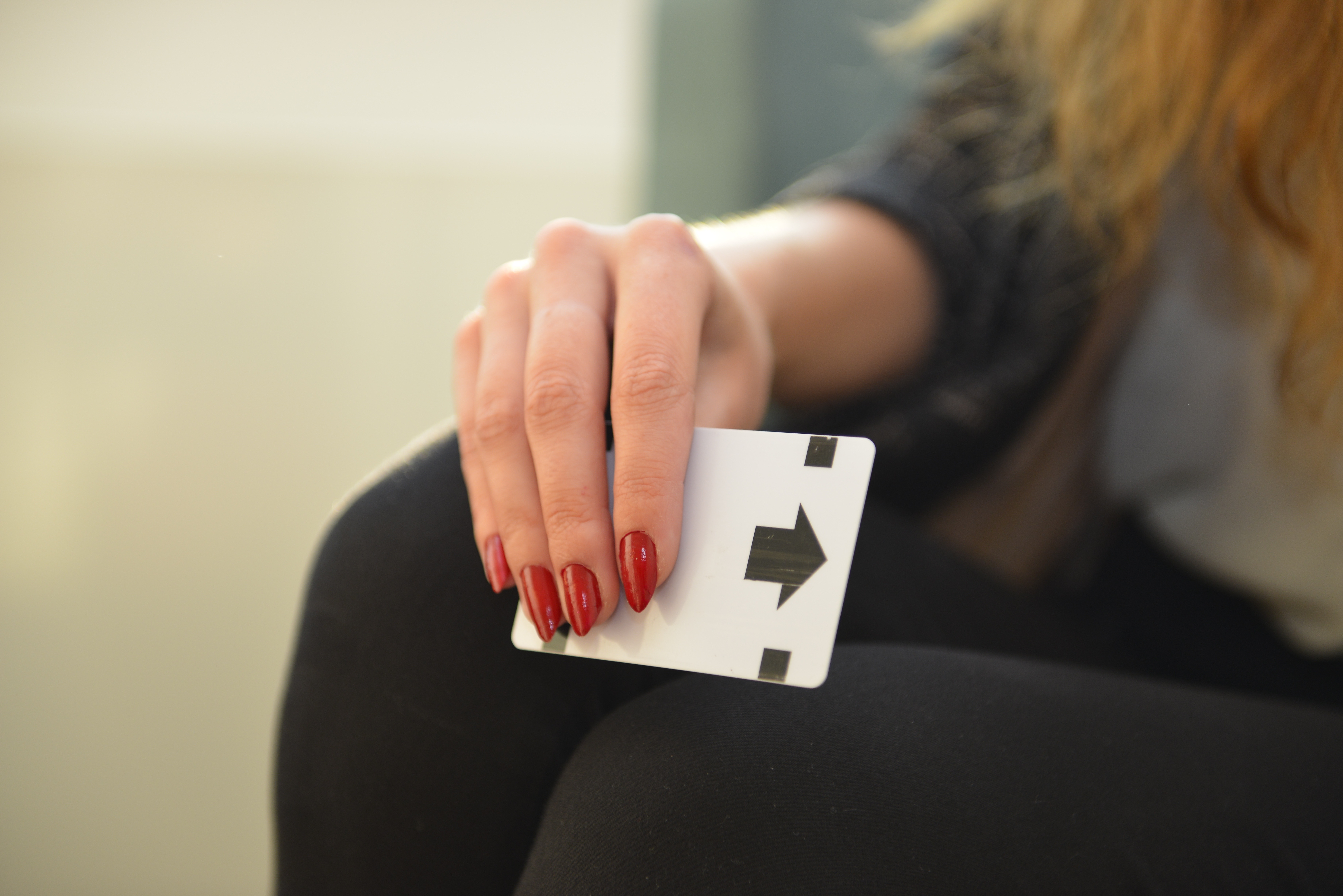 マンション、オフィスのカードキーを紛失したときの対処法と開け方