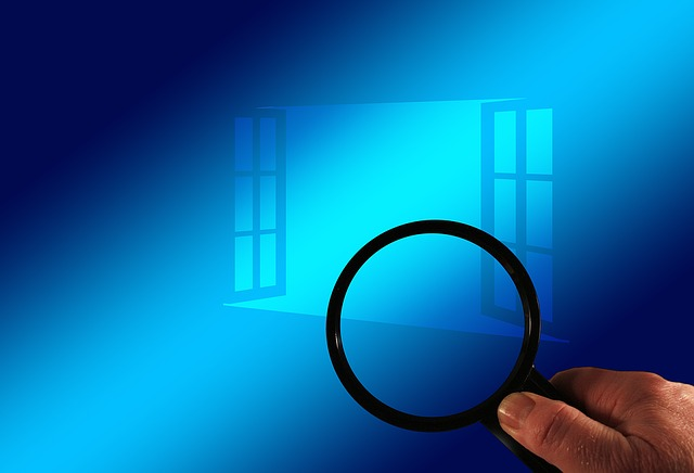 window-1231893_640