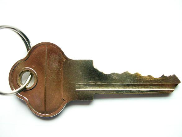 key-1564186