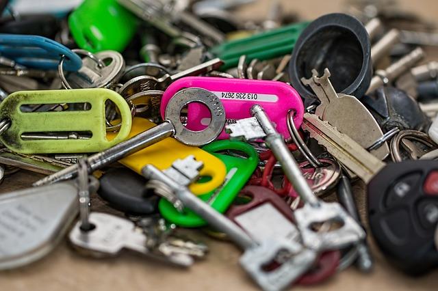 keys-525732_640