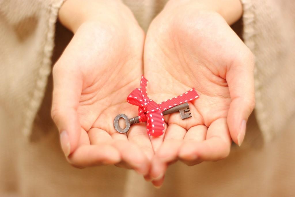 鍵開け・鍵紛失・鍵トラブル