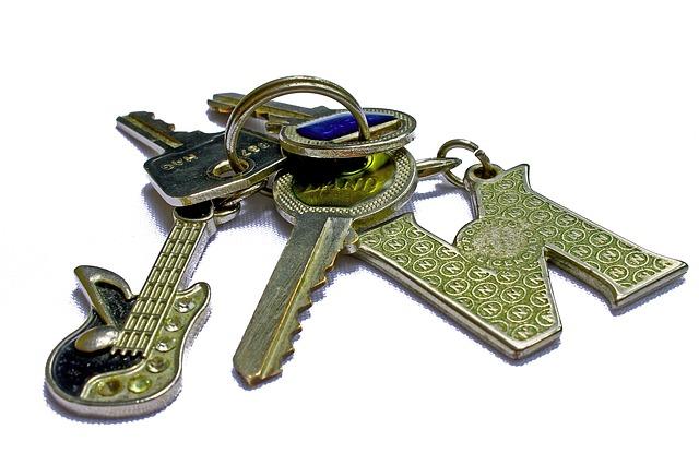 locksmith-725871_640